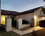 5819 W Desert Drive, Laveen image