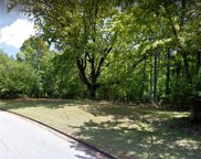 115 Tallassee Oaks Trail, Athens image
