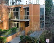 10672 NE 9th Place Unit 18, Bellevue image