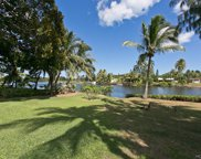 455 Wanaao Road, Kailua image