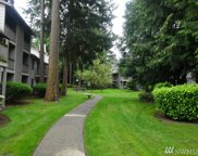 33030 17th Place S Unit C205, Federal Way image
