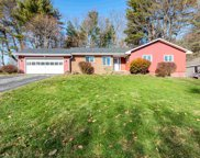 14 Sunset Drive, Dover image