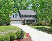 1113 Mountain Laurel Drive, Raleigh image