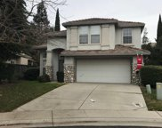 3233  Turnbuckle Circle, Elk Grove image