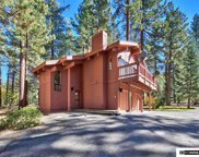 560 Sierra Sunset Lane, Zephyr Cove image