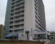 5511 N Ocean Blvd Unit 103, Myrtle Beach image