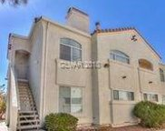 4428 West Lake Mead Boulevard Unit #201, Las Vegas image