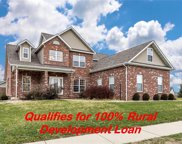 4945 Autumn Oaks, Maryville image