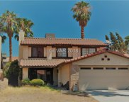 3316 OTHELLO Drive, Las Vegas image