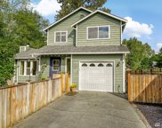 22526 14th Place W, Bothell image