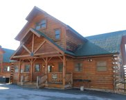 3024 HICKORY LODGE DR, Sevierville image
