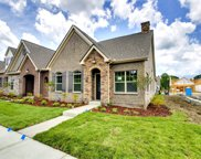 358 Buckner Circle, Mount Juliet image