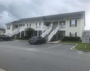 201 Wando River Rd. Unit 8G, Myrtle Beach image