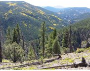 Ute Creek Road, Idaho Springs image