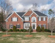 11107  Persimmon Creek Drive, Mint Hill image