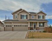 4930 Monarch Drive, Firestone image