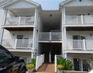 1401 Summertree Springs Unit #C, Valley Park image