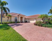 2109 Berkley Way, Lehigh Acres image
