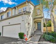 3710 Moorpark Ave, San Jose image