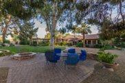 5802 E Shea Boulevard, Scottsdale image