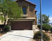 10624 TUCKERMANS Avenue, Las Vegas image