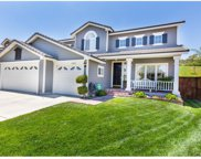 17313 MOUNT STEPHEN Avenue, Canyon Country image