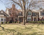 15804 Spears Ridge, Chesterfield image