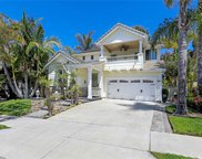 6157     Camino Forestal, San Clemente image