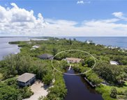 7211 Manasota Key Road, Englewood image