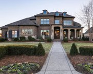 9265 Carrisbrook Ln., Brentwood image