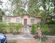 3880 NW 165th St, Miami Gardens image
