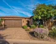 2919 S Prospector Circle, Gold Canyon image