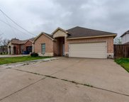 945 Lakeside Drive, Rockwall image