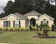 2432 Windmill Way, Myrtle Beach image