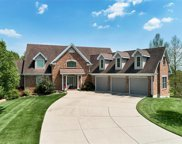 94 Lac Terre, St Charles image