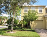 9218 Stone River Place, Riverview image