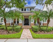 11510 Perfect Place, Tampa image