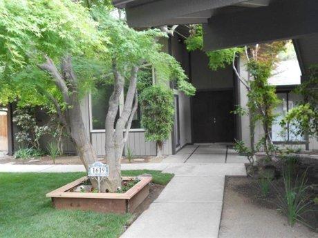Fresno 93711 home for sale