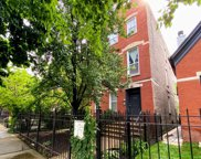 1402 North Bell Avenue, Chicago image