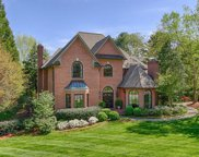12312 N Fox Den Drive, Knoxville image