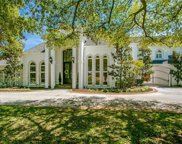 4401 Meandering Way, Colleyville image