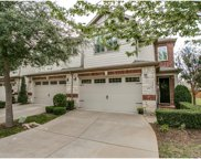 833 Apple Hill, Allen image