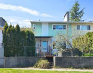 1314 Una Way, Port Coquitlam image