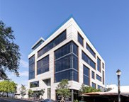 3480 Main Highway, Coconut Grove image