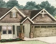42 Golden Apple Trail, Mauldin image