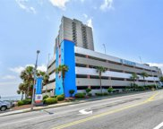 1605 S Ocean Blvd Unit 1701, Myrtle Beach image