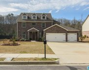 3249 Cahaba Manor Dr, Trussville image