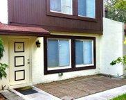 5328 Bosque Lane Unit #67, West Palm Beach image