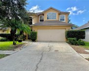 9407 Chart House Court, Riverview image