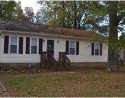 3709 Colonnade Drive, Chesterfield image